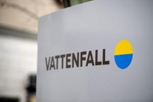 Tekniskt fel orsakar strömavbrott i Finspång