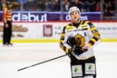 Skellefteå AIK:s match på lördag flyttas till ny tid