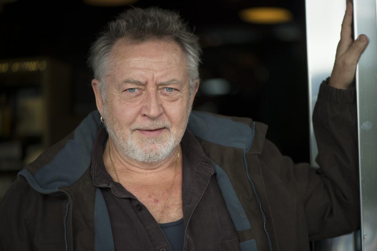 Ulf Lundell till angrepp mot Jockiboi – igen
