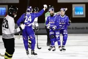I KVÄLL: IFK:s tränare presenteras i vår direktsändning