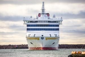 Det behövs en särskild lösning för Gotland
