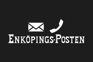 Kontakta oss på Enköpings-Posten!
