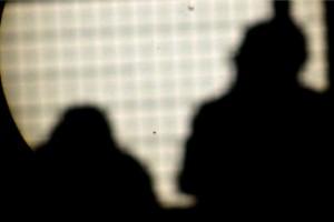 Hemtjänstpersonal åtalas för att ha våldtagit kvinna i 90-årsåldern