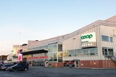 Luleå Hockey backar gällande Coop Norrbotten Arena