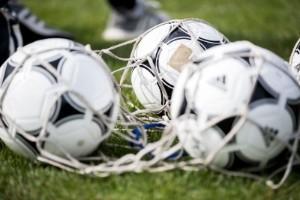 Här är de 20 bästa målskyttarna i lokalfotbollen