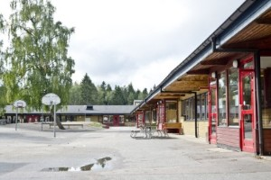 Skolan går mot underskott – igen