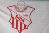 Dubbla landslagsspelare klara för SIBK
