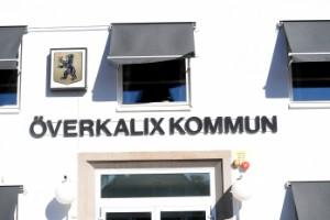 """Sex ytterligare dödsfall på äldreboende i Överkalix: """"Tragiskt det som hänt"""""""