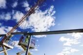 Replik från byggbranschen