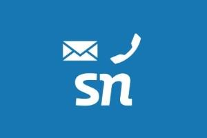 Kontakta oss på Södermanlands Nyheter!