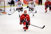 Boden Hockey värvar från Troja/Ljungby
