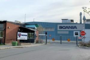 Scania i kris – 5 000 är övertaliga