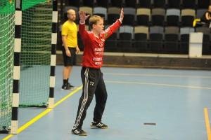 """Tunga serieledare sprang ifrån IFK: """"Så där lagom grisiga"""""""
