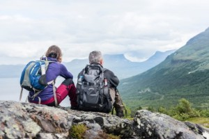 """Fritt fram att resa – i Sverige: """"Räddningen för många"""""""