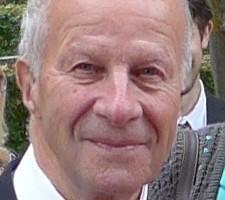 Gunnar Lundqvist till minne
