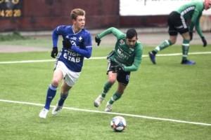 """Spelklart – men stökigt schema för IFK: """"Jättekonstigt"""""""
