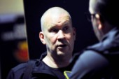 Luleå Hockey har skrivit fem nya kontrakt