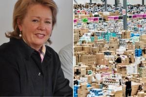 """Profilen tar Pär Svärdson i försvar: """"Gjort så mycket"""""""