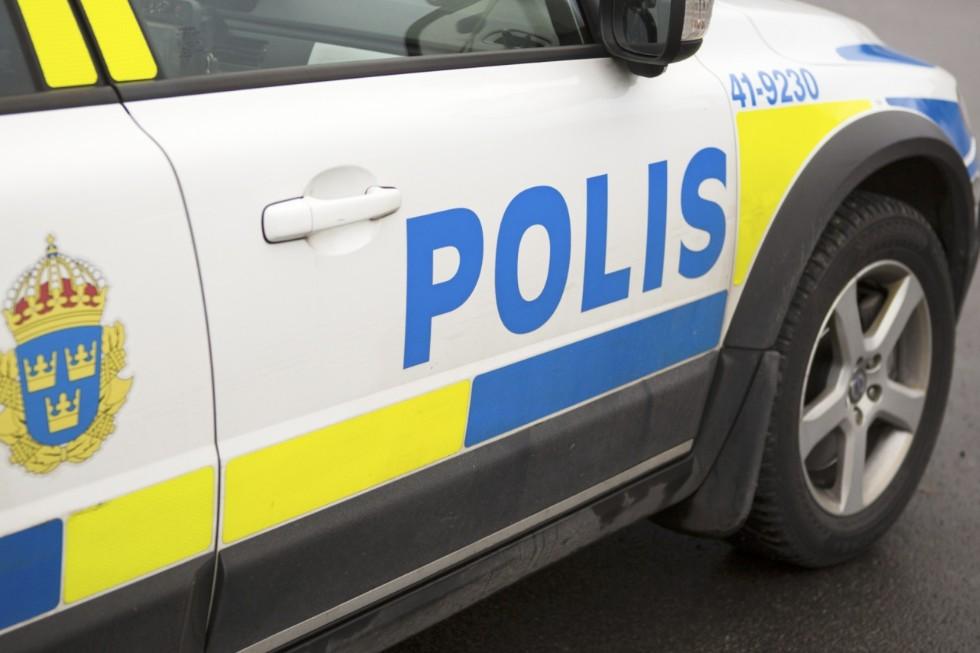 Man p cykel verfaller kvinnor i Eskilstuna - unam.net