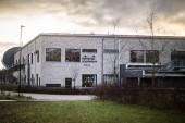 Medelklassfamiljer väljer bort Nyköpings högstadium