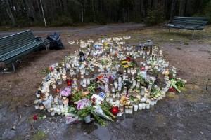 Morddömde 17-åringen överklagar domen till HD