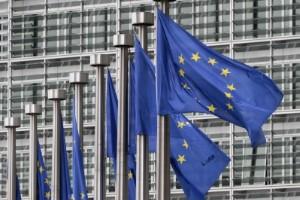 Sverige och EU måste få fart på ekonomin
