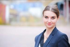 Global HR-topp tog hjälp av RiVe i förhandling om utköp