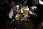 QUIZ: Testa dig själv – kan du detta om öl?