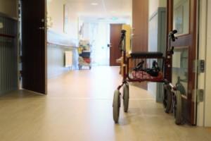 Äldre har utsatts för aktiv dödshjälp