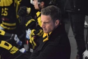 """VH jagar säsongens första seger mot KHK: """"Vill vinna"""""""