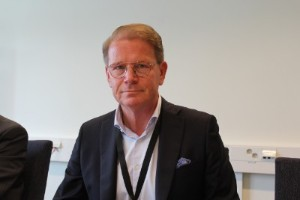 """Hjalmarsson petades från riksdagslistan • Nya uppgifter i intervju • """"Jag ville vara lojal med partiet"""""""