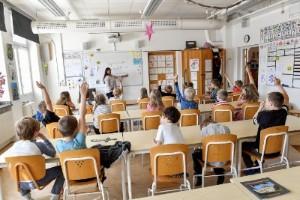 Svenskundervisningen är ännu ett misslyckande