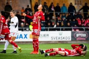 """Piteå rasar mot spelschemat: """"Vi får bo i bussen"""""""