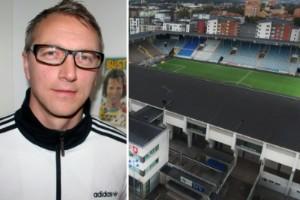 Bekräftat: Han ansluter som ny tränare i IFK