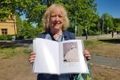 På resa genom Uppsalas kvinnohistoria