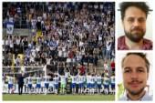 Därför har det tystnat om det populära IFK-forumet