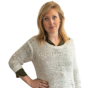 Profilbild Emma Jaenson