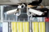 Fler övervakningskameror för ökad trygghet i vardagen
