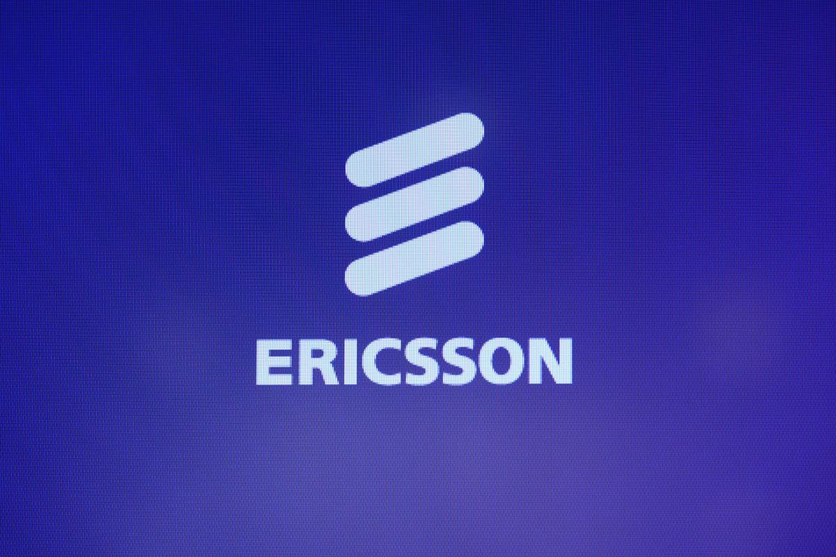 Ericsson höjer 5G-prognosen