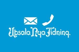 Kontakta oss på Upsala Nya Tidning!