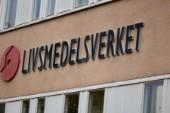 """Livsmedelsverket dementerar höjningar: """"Nollsummespel"""""""