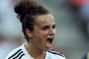 Bayern München vinnare efter tre sena mål