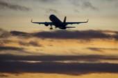 Då hoppas KLM kunna flyga från Linköping igen