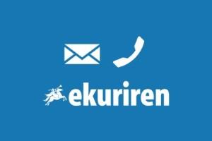 Kontakta oss på Eskilstuna-Kuriren!