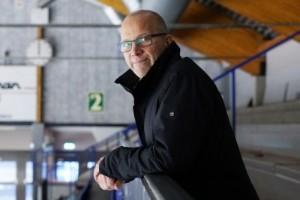 """LHC klarar inte av en publikfri säsong: """"Håller inte"""""""