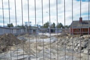 """Nya turer om Malmsta • Länsstyrelsens uppmaning till LKAB: """"Sök nytt tillstånd"""""""