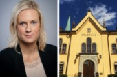 Prognosen: Nämnd i Linköping går back med 57 miljoner