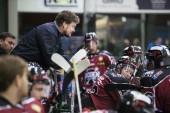 Covid-19 i Boden Hockey – matcher ställs in