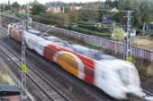 Vi välkomnar samarbete med Boxholm för hållbart resande