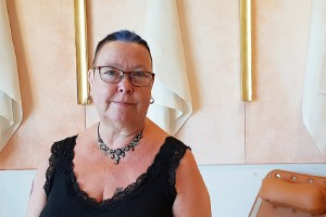 """Politikern efter vårt avslöjande: """"Fulspel"""""""
